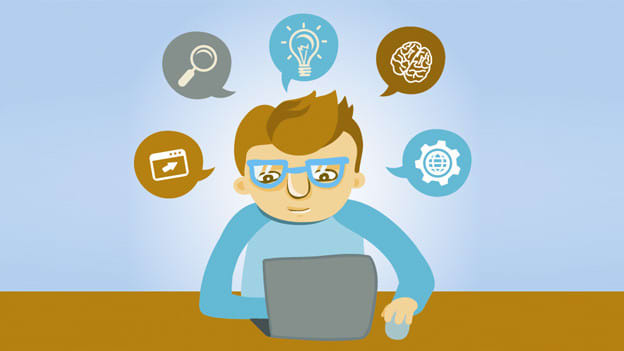 Ways to increase productivity at work through innovative engagements
