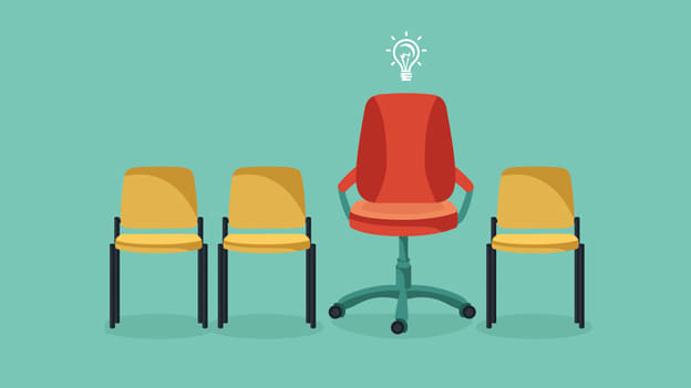 CFOs: Six Ways to Improve Your Succession Plan