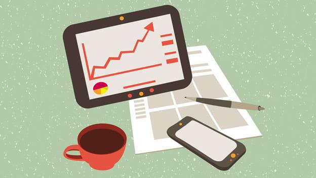 New segments of freelancers emerging