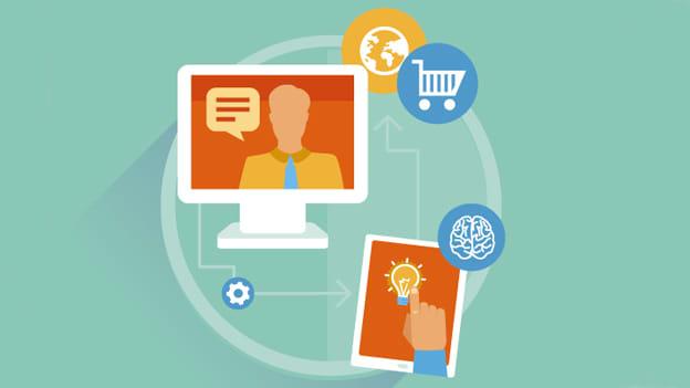 Understanding segments of freelancers: Part I