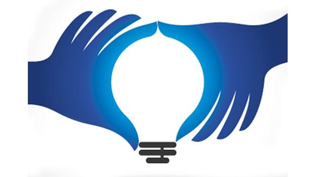 SMEs face the Blocked Mindset Challenge