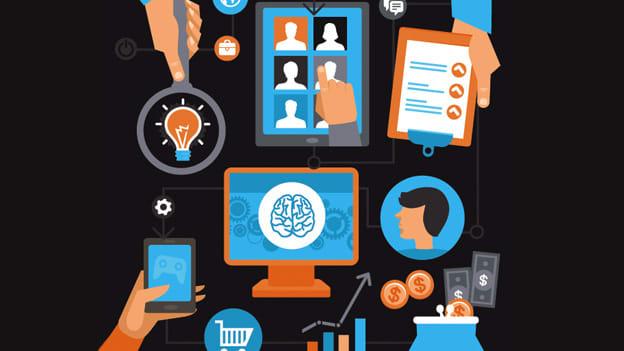 Three offbeat strategies to reduce cost per hire