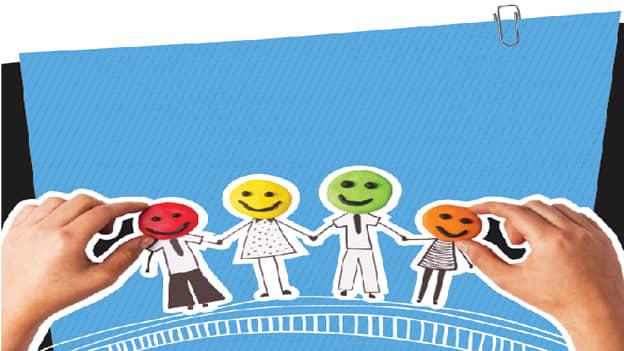 Best Employers 2.0, Bajaj Finance Limited