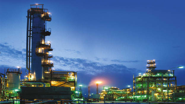 Best Employer 2.0, Oil India Ltd.