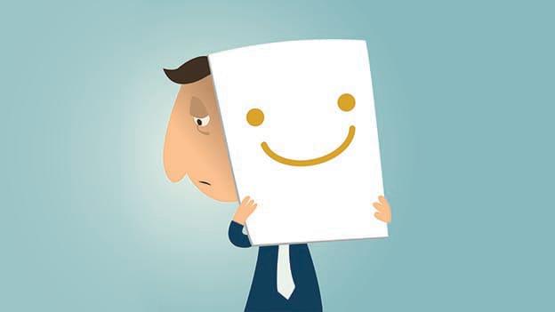 Emotional Impact of Wrong Hiring Decisions