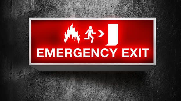 6 tips to ensure office safety