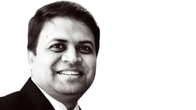 RPO will attract CEOs' attention