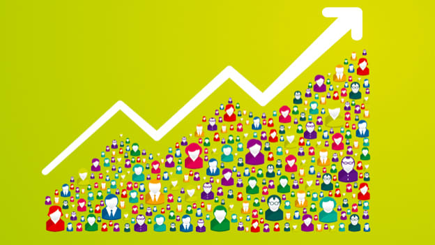 Unleash and Leverage High Potential Talent to Drive Business Growth