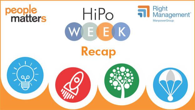 HiPoWeek recap: Highlights you cannot miss