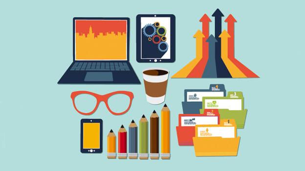 Performance Reviews & Big Data