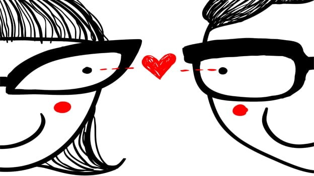 7 reasons why you should date an HR professional