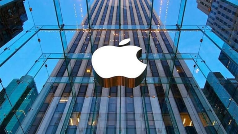 Apple places Ashley Gjøvik on indefinite leave as she complains about sexism at work
