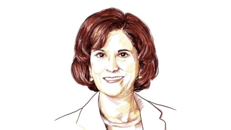 Well-being is a business issue not an HR issue: Interview With Jeanne Meister