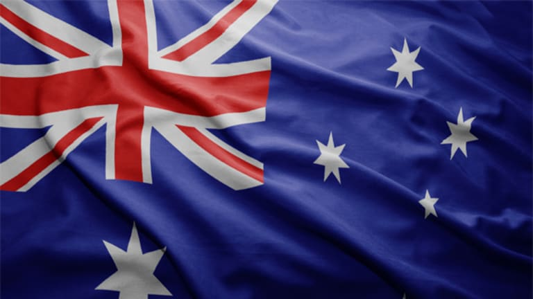 Job ads in Australia increase in September with ease in lockdown restrictions: SEEK