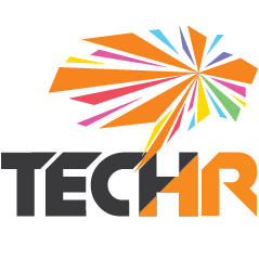 TechHR'17 Conference & Exhibition