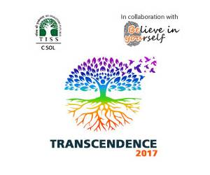 TISS OD & Change Conference | 23rd and 24th Juune, Mumbai
