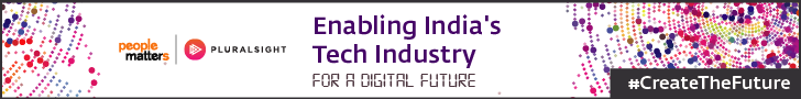 Enabling India's Tech Industry for a digital future