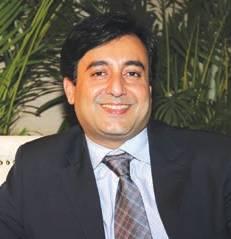 Nishchae Suri