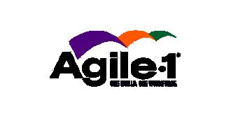 Agile.1