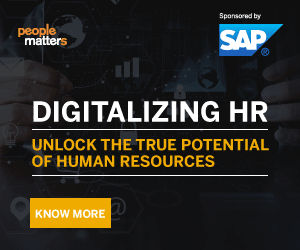 Unlock the True Potential of Human Resources
