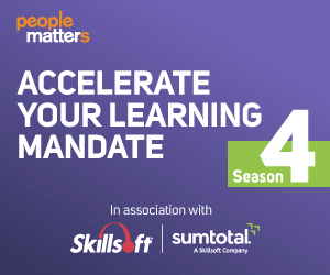 Accelerate Your Learning Mandate