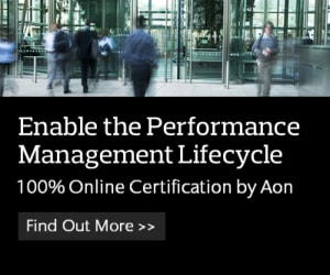 Enable Performance Management Lifecycle