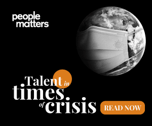 Talent in times of crisis | People Matters