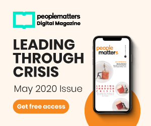 Leading Through Crisis | Get Free Access