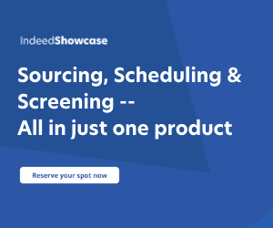 IndeedShowcase | Launching Indeed's solution for India's leading recruiters | Register