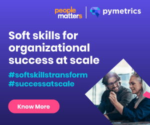 Soft skills for organizational success at scale