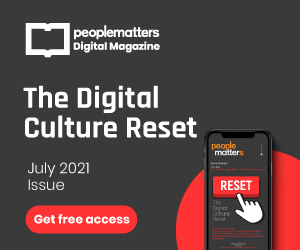 People Matters Magazine June 2021 Issue