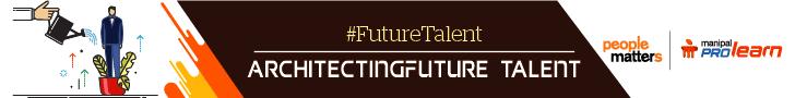 Architecting Future Talent