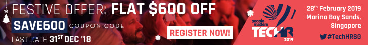 saving Upto $600 on group registration