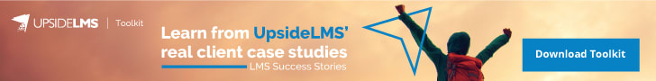 UpsideLMS | Download Toolkit