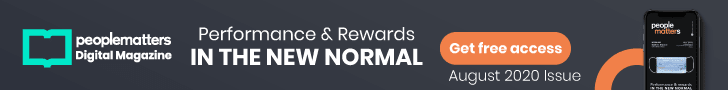 Performance & Rewards in the New Normal | Get free access