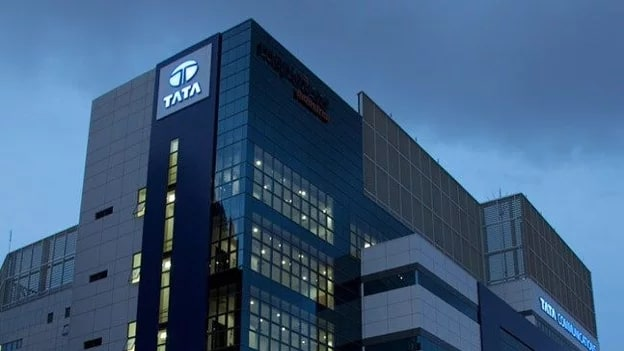 Tata Group hiring bankers to restructure their businesses