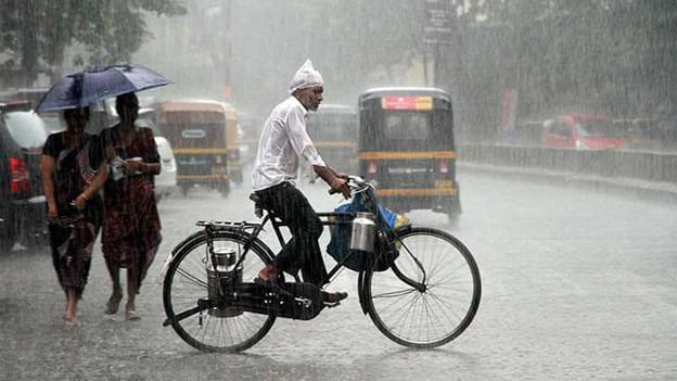 How companies helped employees in beating the Mumbai rains
