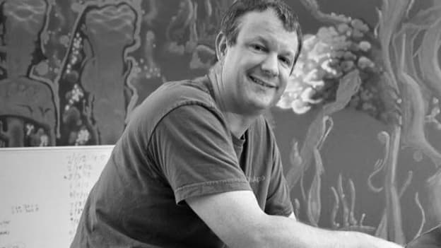 WhatsApp Co-Founder Brian Acton quits, to start his own venture