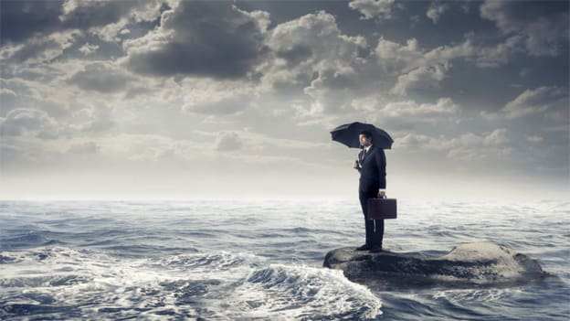 Crisis Management: A must for organizations