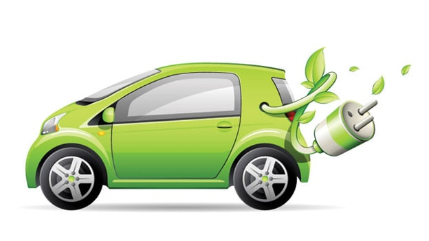 Changing Job Landscape with the arrival of EVs