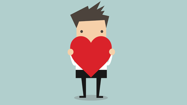 Why we love HR (and you should too)!