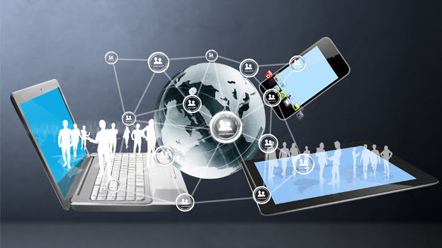 article  new age technology reshaping hr processes in the