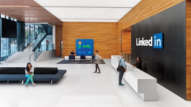 LinkedIn India to enter blue collar jobs market
