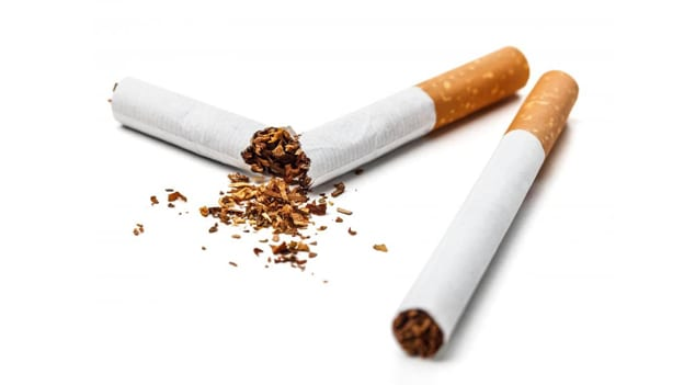 Paid leave for non-smokers: Are we ready for this?