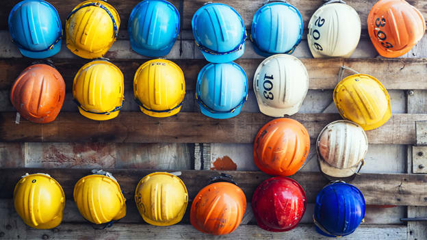 Workplace Safety in India Abysmal: Report