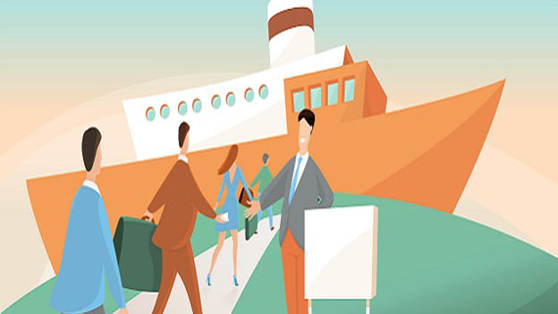 Article: Best in On-Boarding Solution: Concentrix Daksh