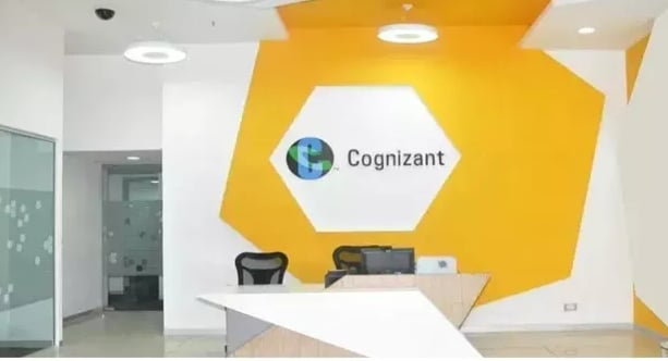 Cognizant staff approach Labour Court for wrong termination