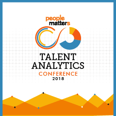 People Matters Talent Analytics Conference 2018