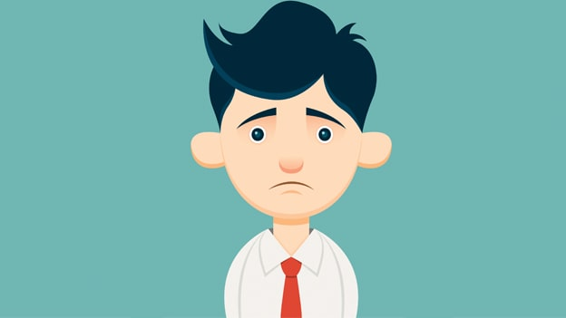 10 things that make employees miserable at work
