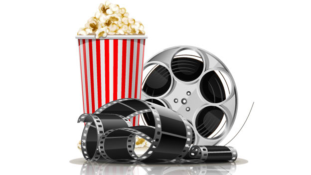 Blog 10 Movies Every Hr Professional Must Watch People